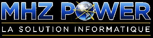 Logo_MHZ_Power_fond_fonce